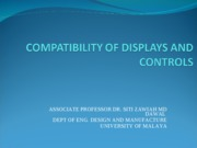 COMPATIBILITY_-_DISPLAY_AND_CONTROL-2010