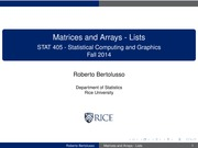 02-Matrices+and+Arrays+-+Lists