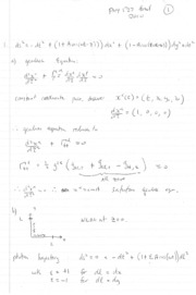 PHY523_final_2010_solutions