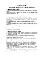 chapter 3 changes in financial position.doc