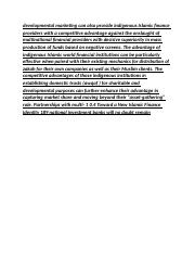 THE LIMITS OF TAX LAW_1479.docx
