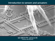 EECS179Fall2014_lecture05