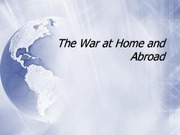 War%20at%20Home%20and%20Abroad