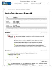 Review Test Submission_ Chapter 02 – 2017 Fall Term (1) ..pdf