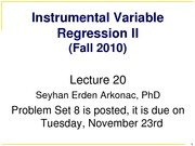 Lecture_20_Prof._Arkonac's_Slides_(Ch_12.2_on)_Fall_10