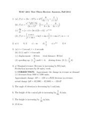 review3f11answers