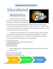 Kolinski_Jessalyn_1G_Educational_Website.docx