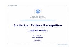 SPR-Spring2011-Lec12-Graphical-Methods%