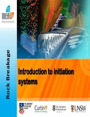 MINE3630_InitiationSystemsTiming_Introduction_2016abr.pdf