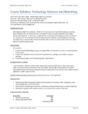 EMEN-5090-Spring-2013-Syllabus-Rev-7-Jan-2013