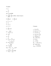 446_01c_test3_equations