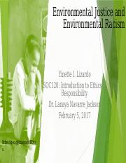 Environmental Justice and Environmental Racism.pptx
