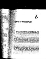 Beam Mechanics Howard 99-105__xid-31383775_1