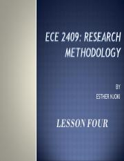 Research Methodology PPT LESSON 4.pdf