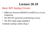 Lecture_18_first_posting