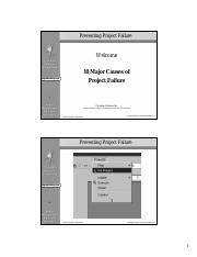 10_Major_Causes_of_Project_Failure.pdf
