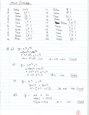 2350_Midterm_Solution
