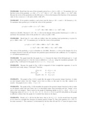 18_Cal_Solution of Calculus_6e