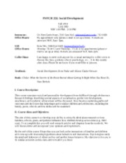Psych353_Fall12_syllabus (1)