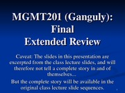 MGMT_(201)_Ganguly_Final_Extended_Review