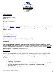 MGM301LR-N-Syllabus-F17-Revised.docx