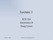 S08_Lecture01
