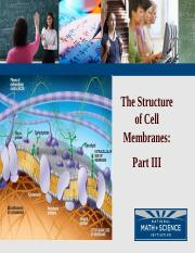 Cell membranes Part III_RD_mp.pptx