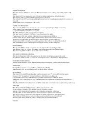 A list of religious films-C105.pdf