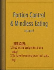 Lecture+6+-+Portion+Control+_+Mindless+Eating+PPT.pptx