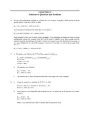 Chapter_12_solution
