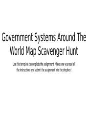 Political_Systems_World_Scavenger_Hunt (1).pptx
