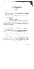 ELEC 226 Winter 1997 Final Exam