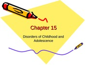 Chapter+15+-+Childhood+and+Adolescence