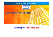 php03_phpnangcao_compatibility_mode