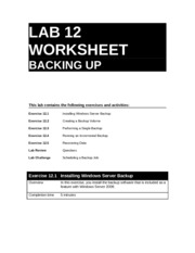 70-646_Lab12_Worksheet