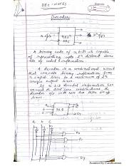 Decoders Notes.pdf