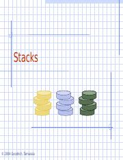 Stacks.ppt