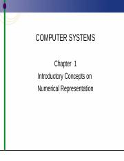 Ch01 and Ch02) Introductory Concepts.ppt