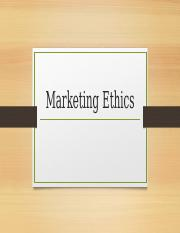 Marketing Ethics.pptx