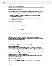 6unsound mind contract.pdf
