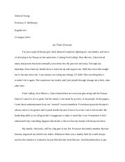 ENG_essay_01.docx