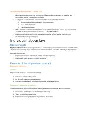General introduction to labour law 2.docx