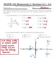 Math 125 homework essays economic business history journal