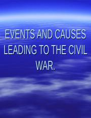 6 causes of civil war (1).ppt