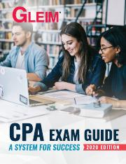 System-for-Success-CPA (2).pdf