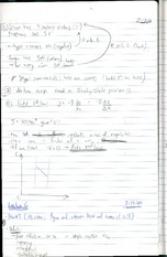 MSE301_Lecture6_Notes_Diffusion_in_Solids_PartII_Fick's_1st_&_2nd_Laws
