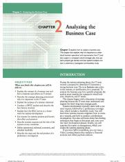 Systems_Analysis_and_Design_10th_edition Chapter 2.pdf