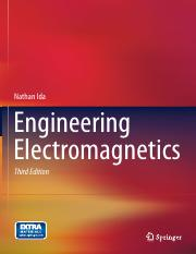 Engineering Electromagnetics, 3rd Edition [2015].pdf