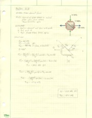 P12_31 solution