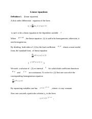 4-4. Linear equations.docx